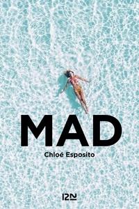 Chloé Esposito - Mad.