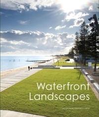 Chloe Fang - Waterfront Landscapes.
