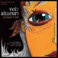 Chloé Gabrielli - Voir ailleurs si elle y est. 1 CD audio MP3