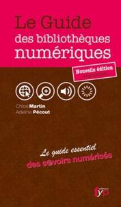 Le Guide des bibliothèques numériques.pdf
