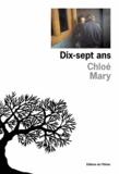 Chloé Mary - .