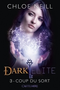 Deedr.fr Dark Elite Tome 3 Image