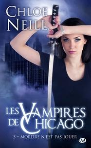 Les Vampires de Chicago Tome 3.pdf