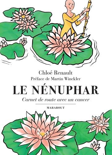 Le Nénuphar - Chloé Renault - 9782501119399 - 6,99 €