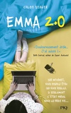 Chloe Seager - Emma 2.0.