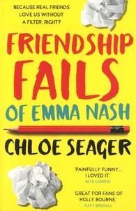 Friendship Fails of Emma Nash.pdf