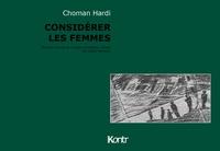 Choman Hardi - Considérer les femmes.