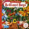 Chorkung - Brilliant Bugs.