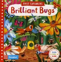 Brilliant Bugs.pdf