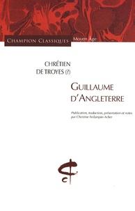 Guillaume dAngleterre.pdf