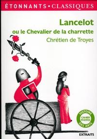 Lancelot ou Le chevalier de la charrette.pdf