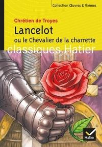Birrascarampola.it Lancelot ou le Chevalier de la Charrette Image