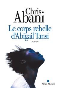 Le corps rebelle dAbigail Tansi.pdf