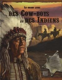 Le grand livre des Cow-Boys et des Indiens.pdf