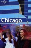 Chris Baty et Karla Zimmerman - Chicago.