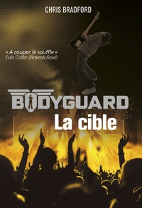 ebooks gratuits avec prime Bodyguard Tome 4 in French par Chris Bradford