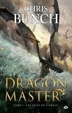 Chris Bunch - Dragon Master Tome 1 : Les ailes de l'orage.