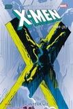 Chris Claremont et Terry Austin - X-Men l'Intégrale  : 1989 - Tome 2.