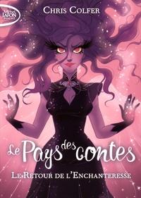 Le Pays des contes Tome 2.pdf