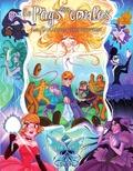Chris Colfer - Le Pays des contes Tome 6 : La collision des mondes.