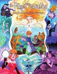 Le Pays des contes Tome 6.pdf
