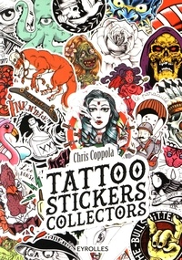 Tattoo stickers collectors.pdf