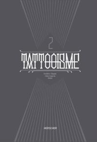 Chris Coppola et Frédéric Claquin - Tattooisme - Tome 2.