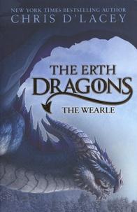 The Erth Dragons Tome 1.pdf