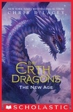 Chris D'Lacey - The New Age (The Erth Dragons #3).