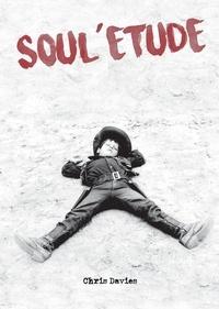 Chris Davies - Soul'étude.