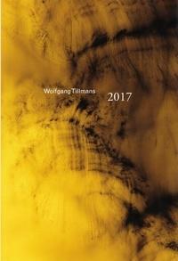 Chris Dercon et Helen Sainsbury - Wolfgang Tillmans 2017.