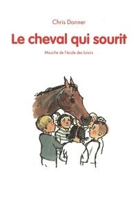 Le cheval qui sourit.pdf