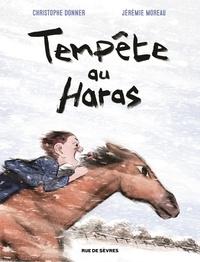 Tempête au Haras.pdf