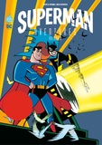 Chris Duffy et Devin Grayson - Superman Aventures Tome 3 : .