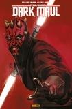 Star Wars : Dark Maul - Soif de sang.