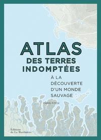 Atlas des terres indomptées - A la découverte des terres indomptées.pdf