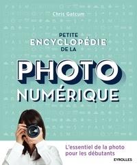 Petite encyclopédie de la photo numérique.pdf