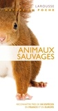Chris Gibson - Animaux sauvages.