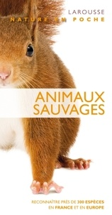 Animaux sauvages.pdf
