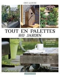 Tout en palettes au jardin.pdf