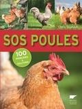 Chris Graham - SOS poules - 100 problèmes et solutions.