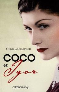 Coco et Igor.pdf