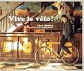 Chris Haddon - Vive le vélo !.