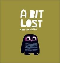 A Bit Lost.pdf