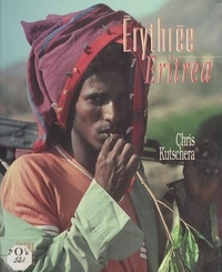 Chris Kutschera - Erythrée.