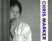 Chris Marker - Coréennes.