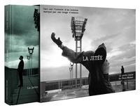 Chris Marker - La jetée. 1 DVD