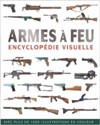Armes à feu - Encyclopédie visuelle.pdf