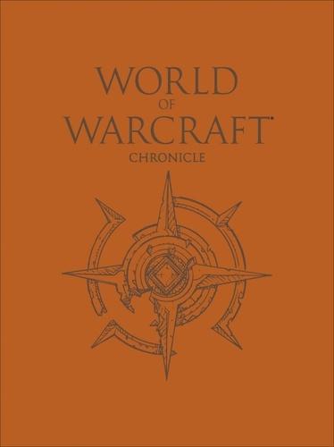 World of Warcraft chroniques Intégrale Coffret 3 livres + 3 lithographies