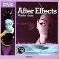 Chris Meyer - After Effects - Master class. 1 Cédérom